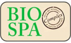 Bio Spa Sea of Spa